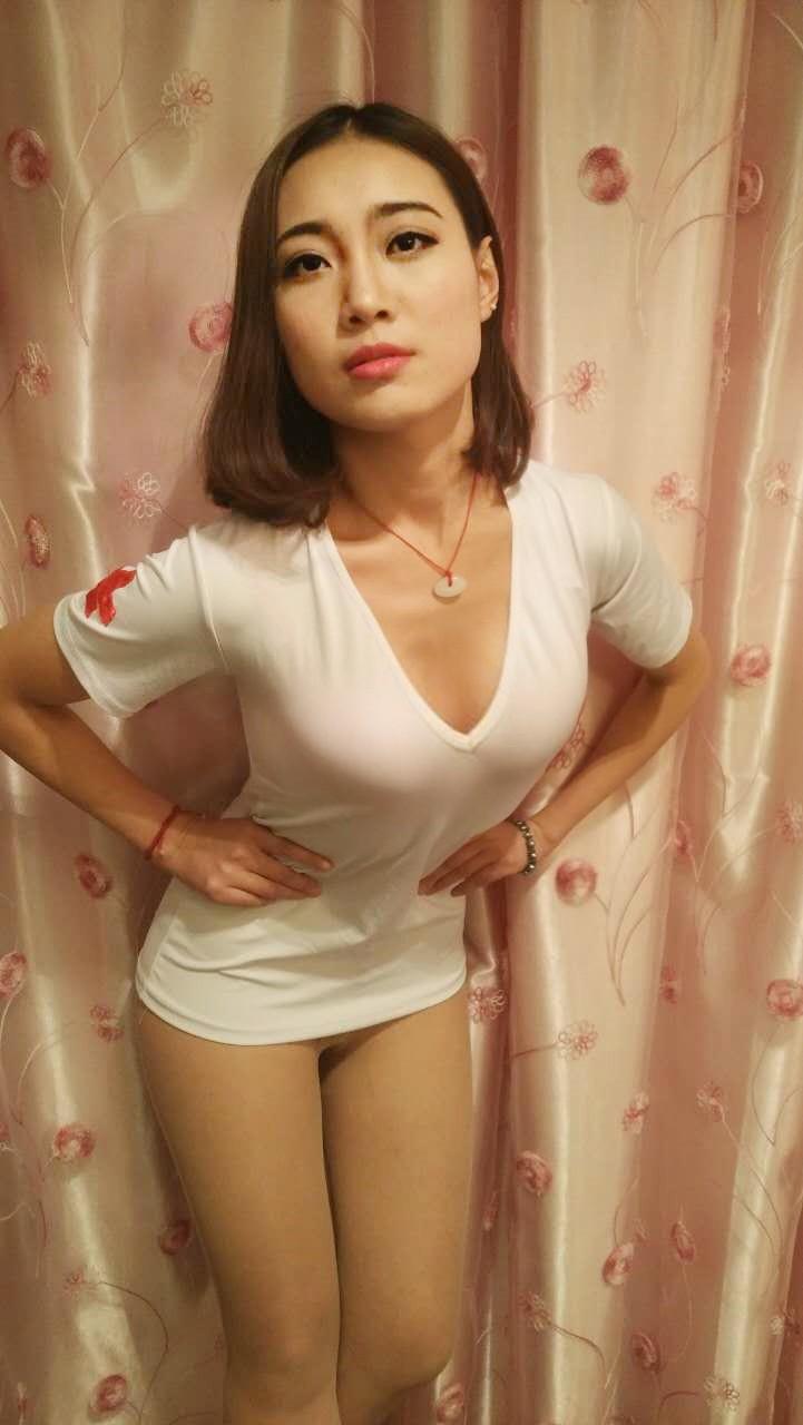 asian nuru massage Nancy