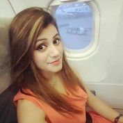 indian escorts NATASHA Air hostess