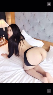 Asian sexy girl whsapp 0543305866