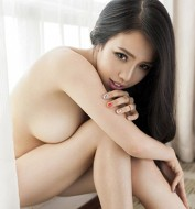 Young Girl mimi 0544366497