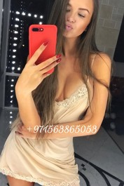 Busty MARIA Young 971563865053