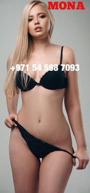 Hungarian Girls +971 54 598 7093
