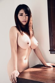 Filipina hot ladies 00971504682365