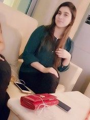 Sonali +971556557212 Anal Queen