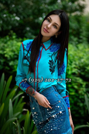 YOUNG SLIM SOFIA +7 929 202 27 72