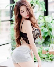 Korea girl dubai+971543111346