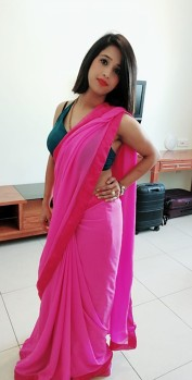 Rukmini Indian Escorts in Dubai