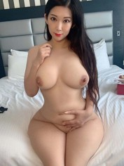 Attractive Asian Aisa+971524528311